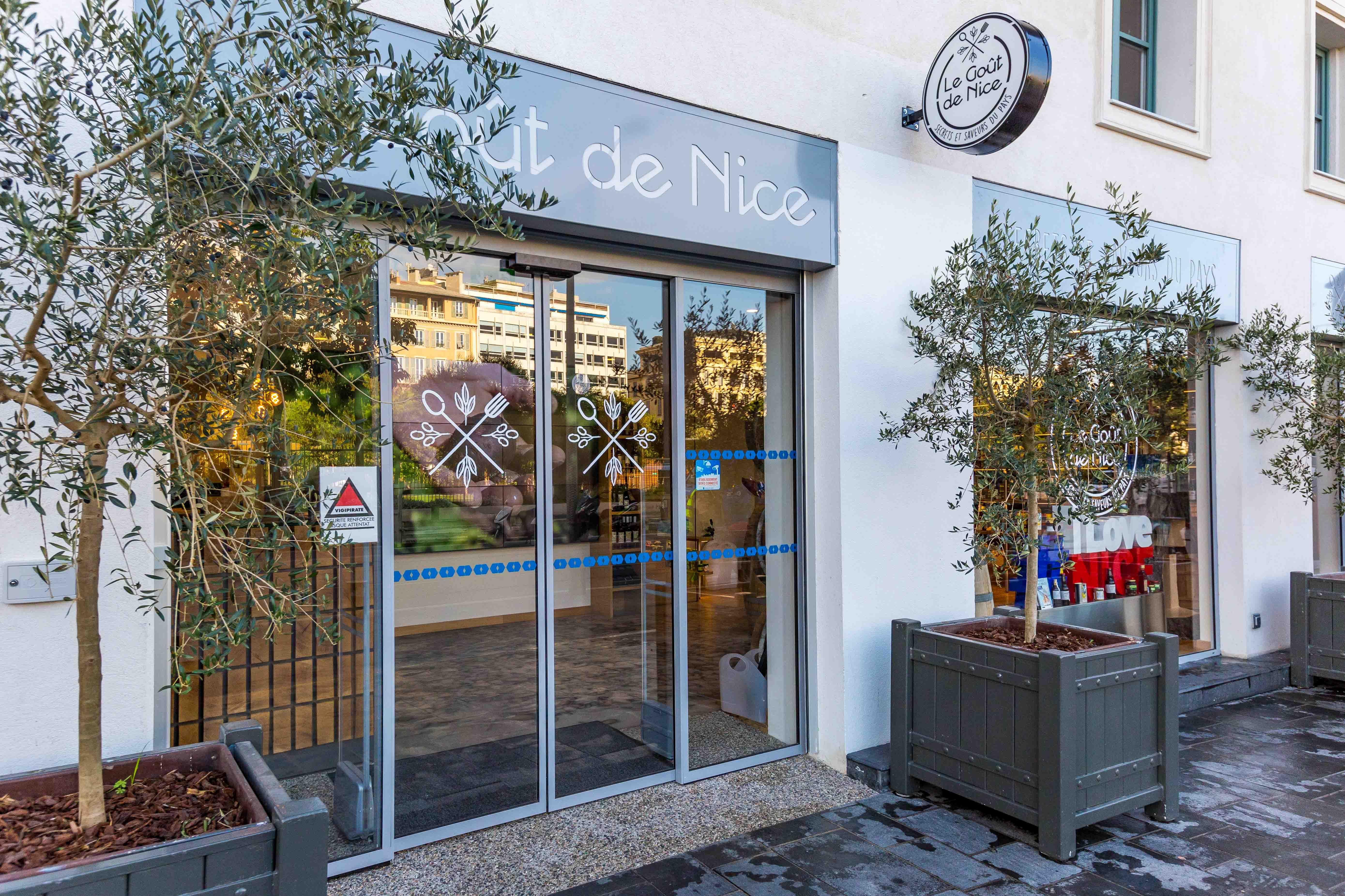 exterieur_boutique