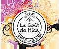Logo_gout_de_nice